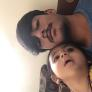 Au Pair in Vadodara, Gujarat, India op zoek naar een baan: 3090746