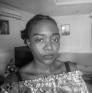 Babá em Kinshasa, Kinshasa, Congo (Kinshasa) procurando emprego: 3091202