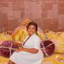 Nanny in Accra, Greater Accra, Ghana 3091238