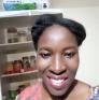 Nanny in Wobulenzi, Luwero, Uganda à procura de emprego: 3091332