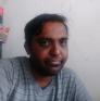 Governanta em Chennai, Tamil Nadu, Índia procurando emprego: 3091575