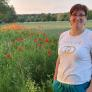 Empregada doméstica em Wallisellen, Zurique, Suíça procurando emprego: 3092062
