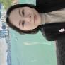 Nanny em Pupyong-dong, Incheon, Coreia do Sul à procura de emprego: 3094028
