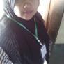 Baby-sitter à Indramayu, West Java, Indonésie cherche un emploi: 3094468