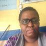Babysitter a Old Harbour, Saint Catherine, Giamaica in cerca di lavoro: 3094763