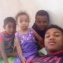 Au Pair em Soanierana, Antananarivo, Madagascar procurando um emprego: 3094920