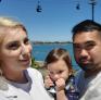 Babysitter aus Las Vegas, NV, USA sucht einen Job: 3095062