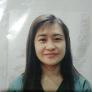 Empregada doméstica em Kabankalan, Negros Occidental, Filipinas procurando emprego: 3095121