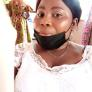 Au Pair em Kumasi, Ashanti, Gana procura trabalho: 3095157