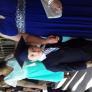 Badante per anziani a Masatepe, Masaya, Nicaragua 3096341