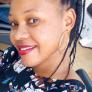 Babá em Kajansi, Wakiso, Uganda procurando emprego: 3096719