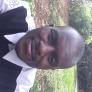 Housekeeper in Kigali, Kigali, Rwanda 3096763