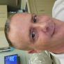 Hushållerska i Oak Grove, KY, USA söker jobb: 3097220