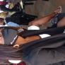Cuidador Sênior em Windhoek, Khomas, Namíbia procurando emprego: 3097291