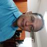 Au Pair em Cidade do Panamá, Panamá, Panamá procura trabalho: 3097435