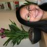 Empregada doméstica em Almere-Buiten, Flevoland, Holanda procurando emprego: 3097633