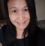 Governanta em Magalang, Pampanga, Filipinas procurando emprego: 3097944