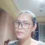 Babá em Ormocay, Leyte, Filipinas procurando emprego: 3099231
