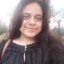 Niñera en Mejicanos, San Salvador, El Salvador busca trabajo: 3099243