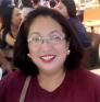 Tata a Angeles City, Angeles, Filippine in cerca di lavoro: 3099261