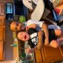 Barnmorska i San Carlos, Distrito Nacional, Dominikanska republiken söker jobb: 3100090
