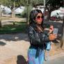 Babysitter în Anfa, Grand Casablanca, Maroc caută un loc de muncă: 3101373