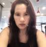 Babá em Taytay, Rizal, Filipinas procurando emprego: 3102932