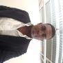 Assistente pessoal em Delmas, Ouest, Haiti procurando emprego: 3102941