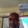 Personal Assistant in Cornillon, Ouest, Haiti 3103052