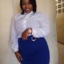 Asistent personal în Delmas, Ouest, Haiti în căutarea unui loc de muncă: 3103114