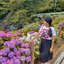 Babysitter in Hekinan, Aichi, Japan 3103522