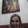 Caregiver senior în Sintra, Lisboa, Portugalia în căutarea unui loc de muncă: 3103953