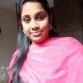 Babysitter în Chennai, Tamil Nadu, India caută un loc de muncă: 3104955