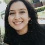 Au Pair en San Salvador, San Salvador, El Salvador busca trabajo: 3106244