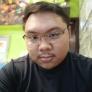 Au Pair în Ambago, Agusan del Norte, Filipine caută un loc de muncă: 3106293