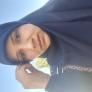 Housekeeper in Al Najaf al Ashraf, An Najaf, Iraq 3109390