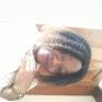 Nanny în Douala, Littoral, Camerun, care caută un loc de muncă: 3110112