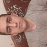 Tutor în Binagadi, Baki, Azerbaidjan în căutarea unui loc de muncă: 3111634