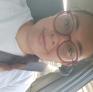 Pet Sitter en Ilopango, San Salvador, El Salvador buscando trabajo: 3112332