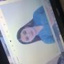 Nanny în Saltillo, Coahuila de Zaragoza, Mexic în căutarea unui loc de muncă: 3114376