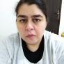 Assistente personale a Lahore, Punjab, Pakistan 3115052