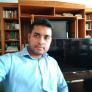Menajeră în Silchar, Assam, India caută un loc de muncă: 3115277