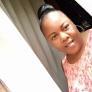 Personal Assistant in Dar es Salaam, Dar es Salaam, Tanzania looking for a job: 3115639