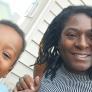 Barnflicka i Detroit, MI, USA söker ett jobb: 3117631