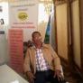 Assistente pessoal em Analamahitsy, Antananarivo, Madagascar 3120043
