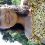 Babysitter în La Chorrera, Panama, Panama caută un loc de muncă: 3120198