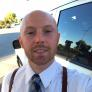 Au Pair em Phoenix, AZ, Estados Unidos procurando trabalho: 3120659