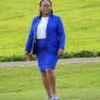 Hushållerska i Westlands, Nairobi-området, Kenya söker ett jobb: 3121114