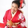 Niñera en Ashiya, Hyogo, Japón 3121167