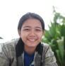 Au Pair в Индрамаю, Западная Ява, Индонезия ищет работу: 3121873